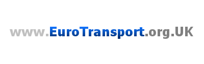 EUROTRANSPORT